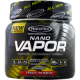 MT: Nano Vapor1.23 lbs Punch Performance