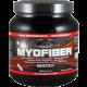 Muscleology: Myofiber Natural 1 lb