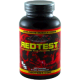 Muscleology: Redtest 120 ct