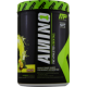 MusclePharm: Amino 1 Lemon Lime 436 g 32 srv