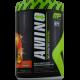 MusclePharm: Amino 1 Orange Mango 436 g 32 srv
