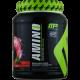 MusclePharm: Amino 1 Cherry Limeade 50 srv 718 g