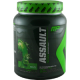 MusclePharm: Assault 32sv Green Apple