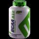 MusclePharm: BCAA's 240 capsules