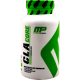 MusclePharm: CLA Core 90 ct