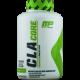 MusclePharm: CLA Core 180 ct
