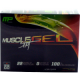 MusclePharm: MuscleGel Shots 12 ct Variety