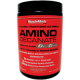 MuscleMeds: Amino Decanate Citrus Lime 360 g