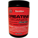 MuscleMeds: Creatine Decanate 300 g