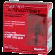 MuscleMeds: Methyl Arimatest 2 bottles 60 Tabs 120 Caps