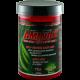 Myogenix: Amino2 Green Apple 35 sv Amino Acids+ Nitric Oxide