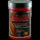 Myogenix: Amino2 Orange 35 sv Amino Acids + Nitric Oxide