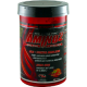 Myogenix: Amino2 Fruit Punch 35 sv Amino Acids + Nitric Oxide