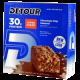 Forward Foods: Detour Bar Lower Sugar Choc Chip Caramel 12ct