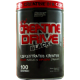 Nutrex: Creatine Drive Black 300 g