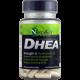 NutraKey: DHEA 50mg 60ct