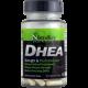 NutraKey: DHEA 100mg 60ct