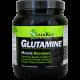 NutraKey: L-Glutamine 1000g