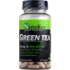 NutraKey: Green Tea Extract 350mg 100ct