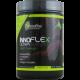 NutraKey: InnoFlex 30 srv