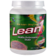 Nutrition 53: Lean1 Strawberry 1.7 lb