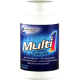 Nutrition 53: Multi1 120ct