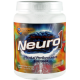 Nutrition 53: Neuro1 Chocolate 2.05 lb