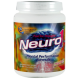 Nutrition 53: Neuro1 Mixed Berry 2.05 lb