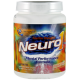 Nutrition 53: Neuro1 Orange Cream 2.05 lb
