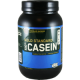 Optimum: 100% Casein Chocolate Supreme 2 lb