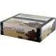 BioNutritional: Power Crunch Choklat Dark Chocolate bar 12ct