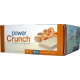 BioNutritional: Power Crunch Bar Peanut Butter Creme 12 ct