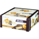 BioNutritional: Power Crunch Bar Peanut Butter Fudge 12 ct