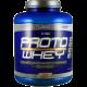 BioNutritional: Proto Whey Cafe Mocha 5 lb