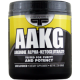 Primaforce: Arginine Alpha-Ketoglutarate Powder 250 g