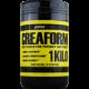 Primaforce: Creaform 1000 g