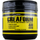 Primaforce: Creaform 400 g