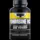 Primaforce: Yohimbine HCI 90 cp