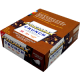 Promax: Crunch Bar Chocolate Coconut 12 ct