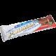 Promax: Bar Lower Sugar Chocolate Fudge 12 ct