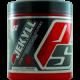 ProSupps: Dr Jekyll 30 srv Power Punch