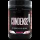 Purus: ConDense 40sv Melonberry Cooler 252 g