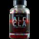 Finaflex: ALC-CLA 240ct
