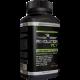Finaflex: Revolution PCT Black