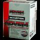Scivation: Novem Stick Pack Variety Box 295.35 g