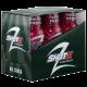 Shotz: Shotz 6ct 2oz Pomegranate Passion