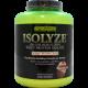 Species: Isolate 4lb Cherry Vanilla