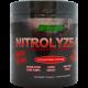 Species: Nitrolyze Stimulant 25sv Berry
