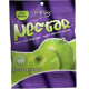 Syntrax: Grab N Go Apple Ecstacy 12pk