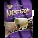 Syntrax: Grab N Go Cappuccino 12pk